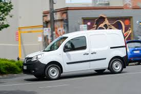 turbo petrol boosts new renault kangoo range goauto