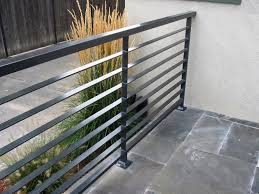 Patio Railing Designs 26 Most Stunning Deck Skirting Ideas To Try At Home Balcony