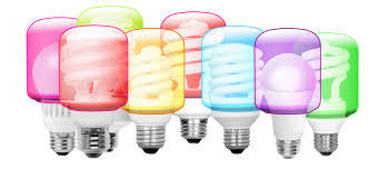 Color Led Light Bulbs Moodies Moodies Silicone Lightbulb Covers For Cfl And Led Lightbulbs