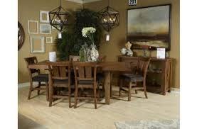 Ashley Furniture Living Room Sets 999 Ashley Furniture Tamilo Dining Room Collection By Dining Rooms Outlet