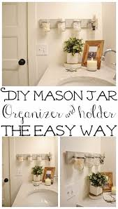 fantastic diy organizing ideas to make use of in the new year