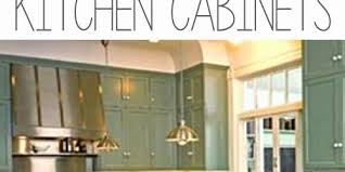 best place to buy kitchen cabinets 10 beautiful do you paint the inside of kitchen cabinets harmony