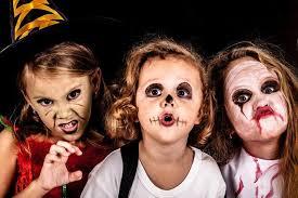 Halloween Costumes China Halloween Safety Dangers