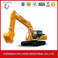 list manufacturers of mini excavator attachment buy mini