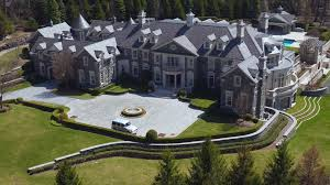 Home 02 by Unsellable New Jersey U0027s Most Expensive Home Dropping To 45