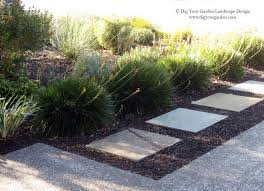 Mid Century Modern Landscaping by Mid Century Modern Landscape Transformation Modern Landscape