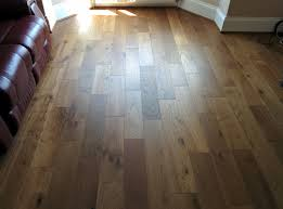 Laminate Flooring Fitted Gallery Of Our Recent Flooring Work Michael Atkinson Flooring