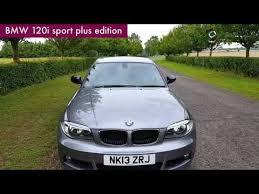 used bmw cars uk best 25 bmw for sale uk ideas on bmw s1000rr bmw