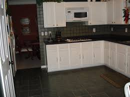 kitchen island with breakfast bar and stools kitchen island with breakfast bar wood frame window black standing