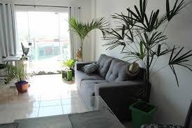 Wohnzimmer Design 2015 Mieterschutz U0026 Schadensersatz Zwei Fremdwörter In Brasilien