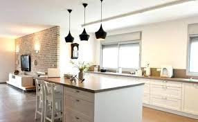kitchen pendant light ideas kitchen pendant lighting ideas unjungle co