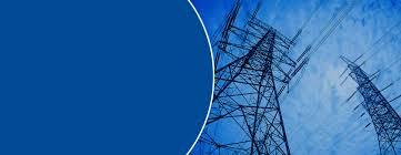 borri uninterruptible power supply ups