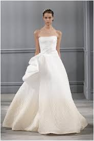 lhuillier bridal lhuillier 2014 bridal collection
