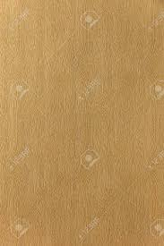 woodgrain texture stylish high resolution wood textured background