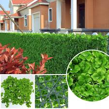 25 unique artificial grass mat ideas on artificial