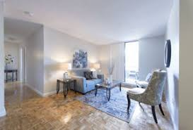 1 Bedroom Apartments For Rent In Kingston Ontario Apartments U0026 Condos For Sale Or Rent In Kitchener Waterloo