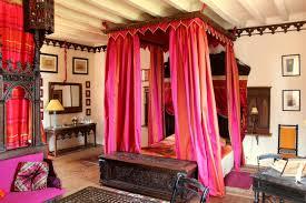 trouver une chambre d hote bed breakfast chambre d hôtes loti du château de