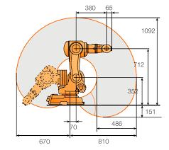 irb 140 data industrial robots robotics irb 140 industrial
