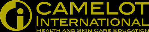 30 Year Old Skin Care Camelot International Health U0026 Skincare Education South Africa
