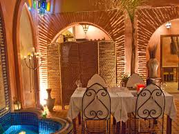 riad jonan a guest house in the heart of medina royal 1329340