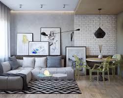 Chic Home Design Nyc Small Chic Home Home Design Ideas