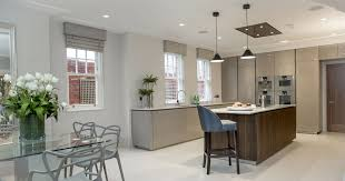 100 the kitchen design company the edinburgh dresser