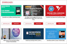 black friday domain sale shoutuniversity u0026 blogging store cyber monday sale is live act fast