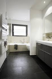 badezimmer schiefer bad schiefer beige villaweb info