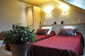 location chambre annecy hôtel de l hermitage entre le lac d annecy et le massif des aravis