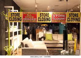Tottenham Court Road Interior Shops Habitat Shop Store Uk Stock Photos U0026 Habitat Shop Store Uk Stock