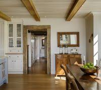 a frame kitchen ideas a frame kitchen ideas kitchen farmhouse with kitchen island white