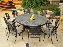 Wrought Iron Patio Furniture Manufacturers Backyard Creations Patio Furniture U2013 Choosing Tips And Buying