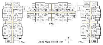 dorm room floor plans photo office building typology images town houses a housing