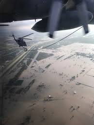 reserve citizen airmen saving lives in texas u003e air force reserve