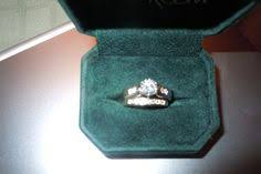 preowned engagement rings selling used wedding rings affordable wedding favors image of