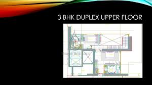 upper floor plan 2 bedroom duplex upper floor plan