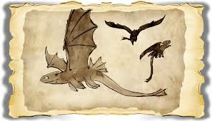 image dragons bod nightfury gallery image 01 png train