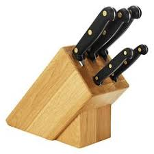 buy john lewis croft collection arundel cheese board online at