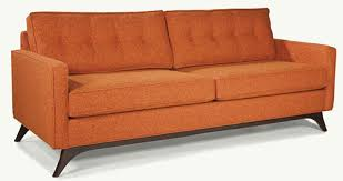 Midcentury Modern Sofa - kate u0027s top 10 midcentury modern sofas available today retro