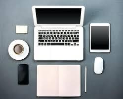 bureau vall le mans bureau ordinateur portable support bureau vallee martinique