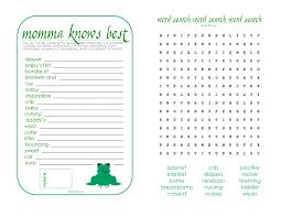 6 best images of house warming games printable sheets printable