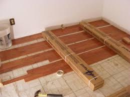 how to install engineered wood flooring flooring designs