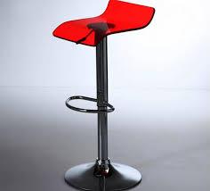 lucite bar stools ikea new furniture