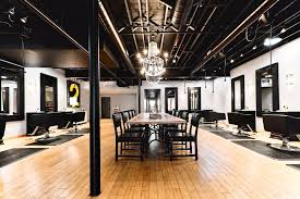 modern hair salon interior design ideas u2013 lolipu