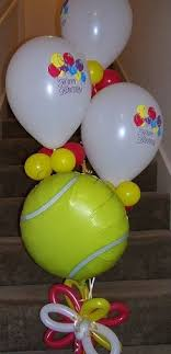 nashville balloon delivery celebrate the day is your gift shop in nashville tennessee