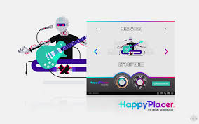 Meme Generator For Mac - download accusonus happyplacer v2 0 the meme generator x64 vst au