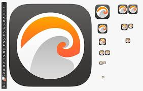 eye catching app icon design how to u2014 smashing magazine