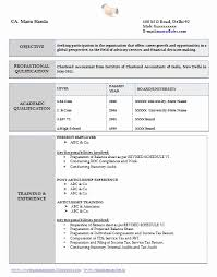 cv format for freshers mechanical engineers pdf 50 inspirational stock of resume format for freshers mechanical