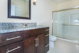 west 39th street apartments availability floor plans u0026 pricing