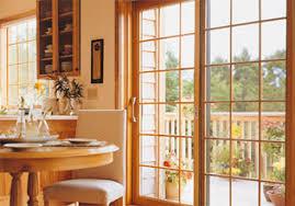 Cost Of Patio Doors by Cape Cod Door Installation Contractor Energy Efficient Storm